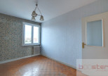 A vendre Toulouse 3103910868 Booster immobilier