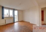 A vendre Toulouse 3103910878 Booster immobilier