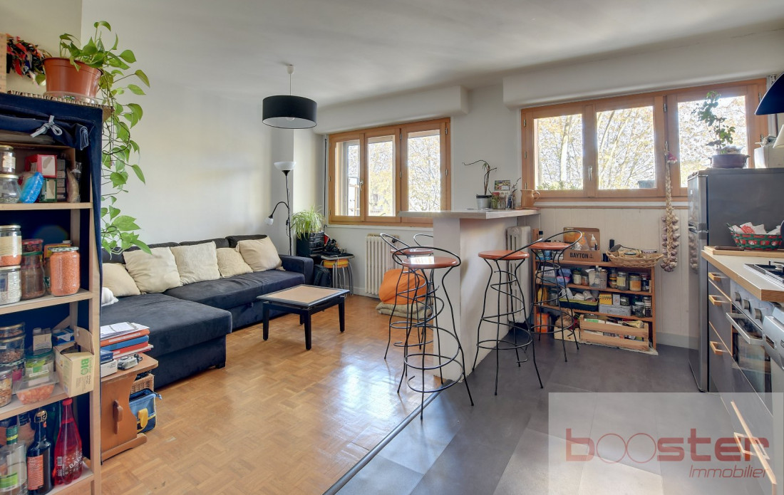 A vendre Toulouse 3103910885 Booster immobilier
