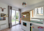 A vendre Toulouse 3103910887 Booster immobilier