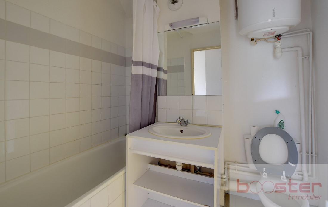 A vendre Toulouse 3103910959 Booster immobilier