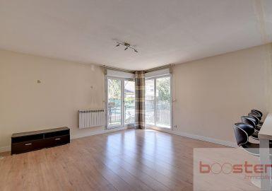 A vendre Appartement Toulouse | Réf 3103910961 - Booster immobilier
