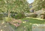 A vendre  Toulouse | Réf 3103910961 - Booster immobilier
