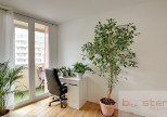 A vendre Toulouse 3103910964 Booster immobilier