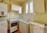 A vendre Toulouse 3103911010 Booster immobilier
