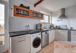 A vendre Toulouse 3103911071 Booster immobilier