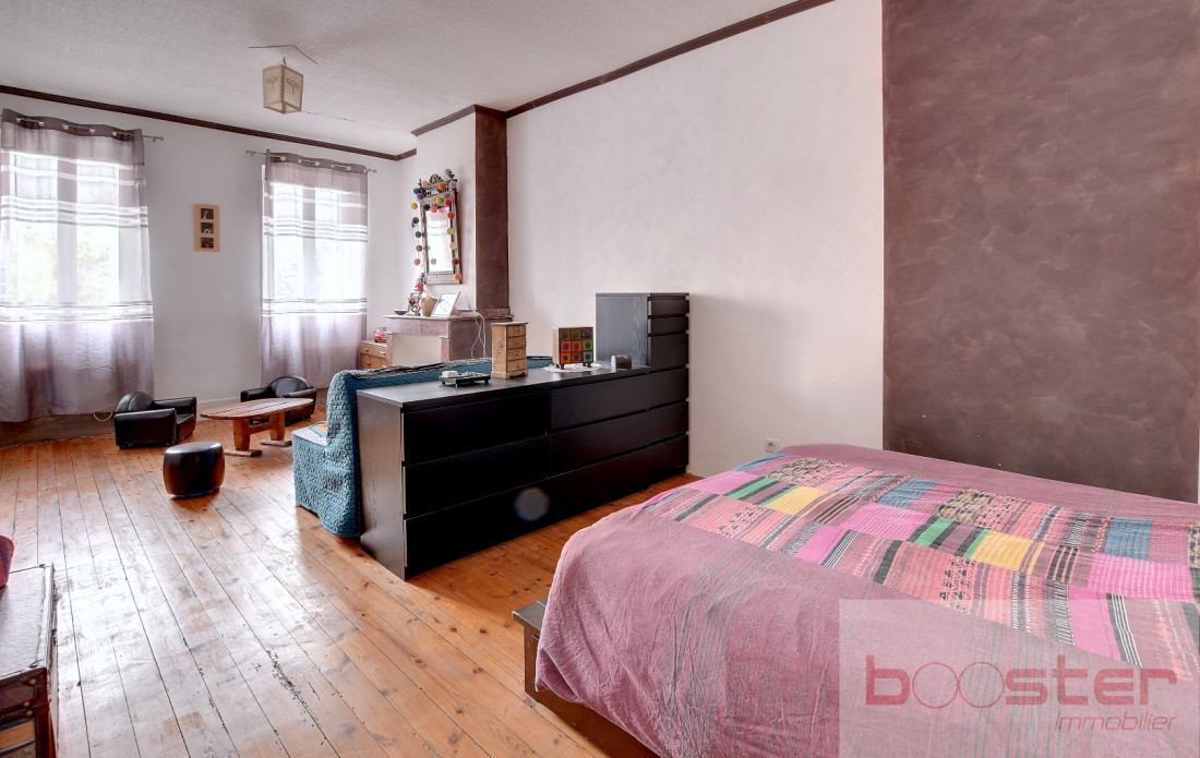 A vendre Toulouse 3103911077 Booster immobilier