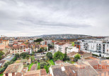A vendre Toulouse 3103911140 Booster immobilier