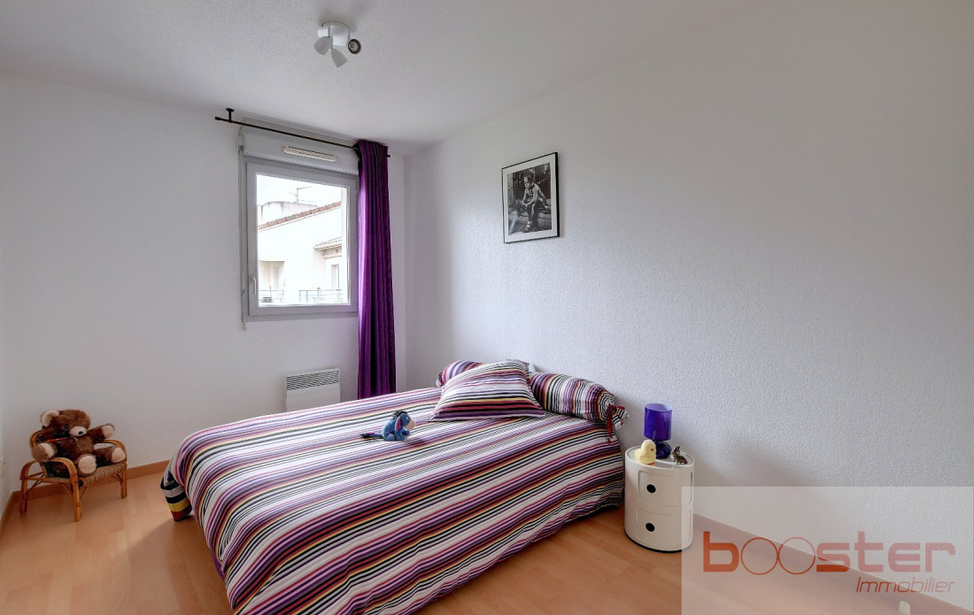 A vendre Toulouse 3103911182 Booster immobilier
