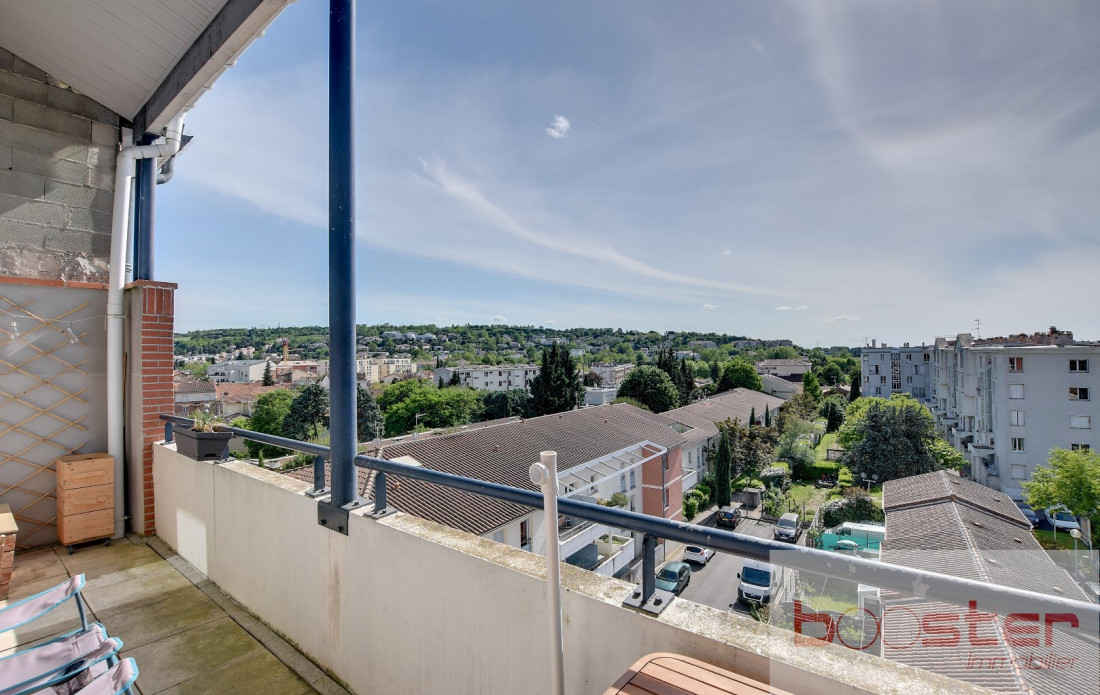 A vendre Toulouse 3103911187 Booster immobilier
