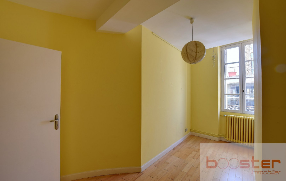 A vendre Toulouse 3103911202 Booster immobilier