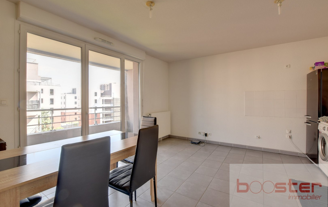 A vendre Toulouse 3103911213 Booster immobilier