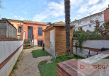 A vendre Toulouse 3103911238 Booster immobilier