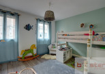 A vendre Toulouse 3103911240 Booster immobilier