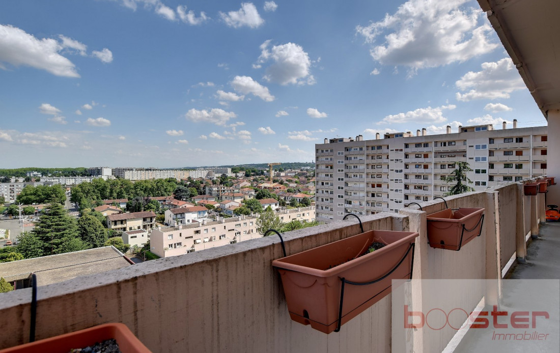 A vendre Toulouse 3103911289 Booster immobilier