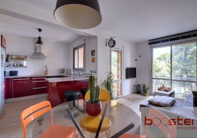 A vendre Toulouse 3103911341 Booster immobilier