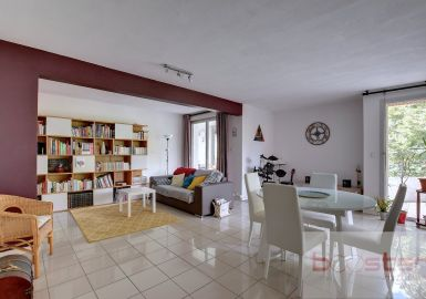A vendre Toulouse 3103911353 Booster immobilier