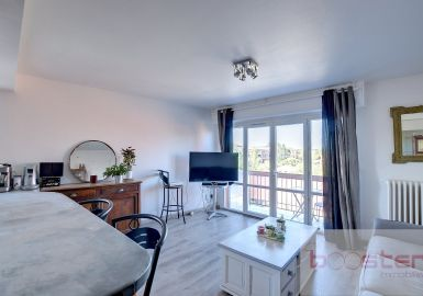 A vendre Toulouse 3103911420 Booster immobilier