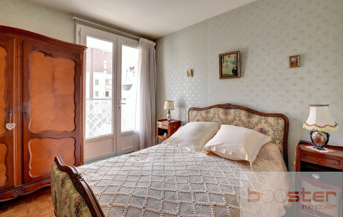 A vendre Toulouse 3103911440 Booster immobilier