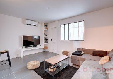 A vendre Appartement Toulouse   Réf 3103911447 - Booster immobilier