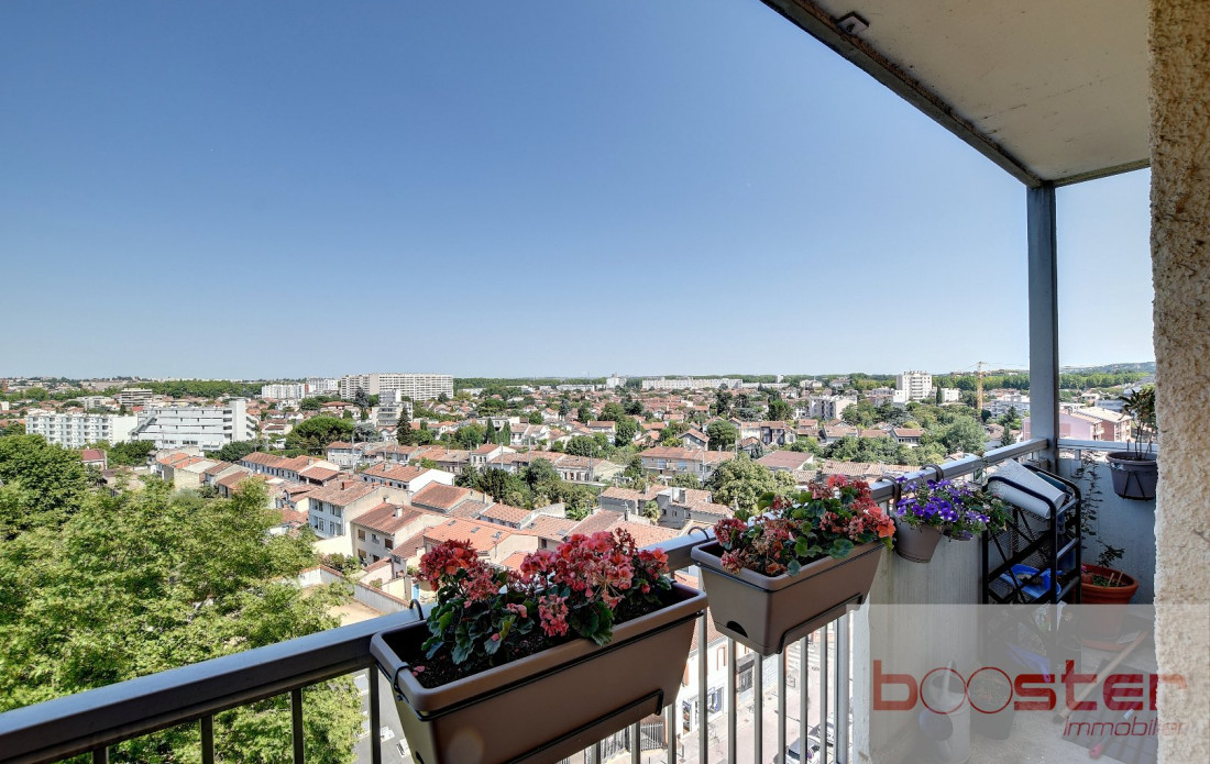 A vendre Toulouse 3103911465 Booster immobilier