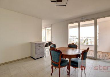 A vendre Appartement Toulouse | Réf 3103911467 - Booster immobilier
