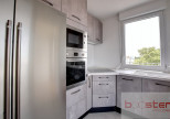 A vendre Toulouse 3103911467 Booster immobilier