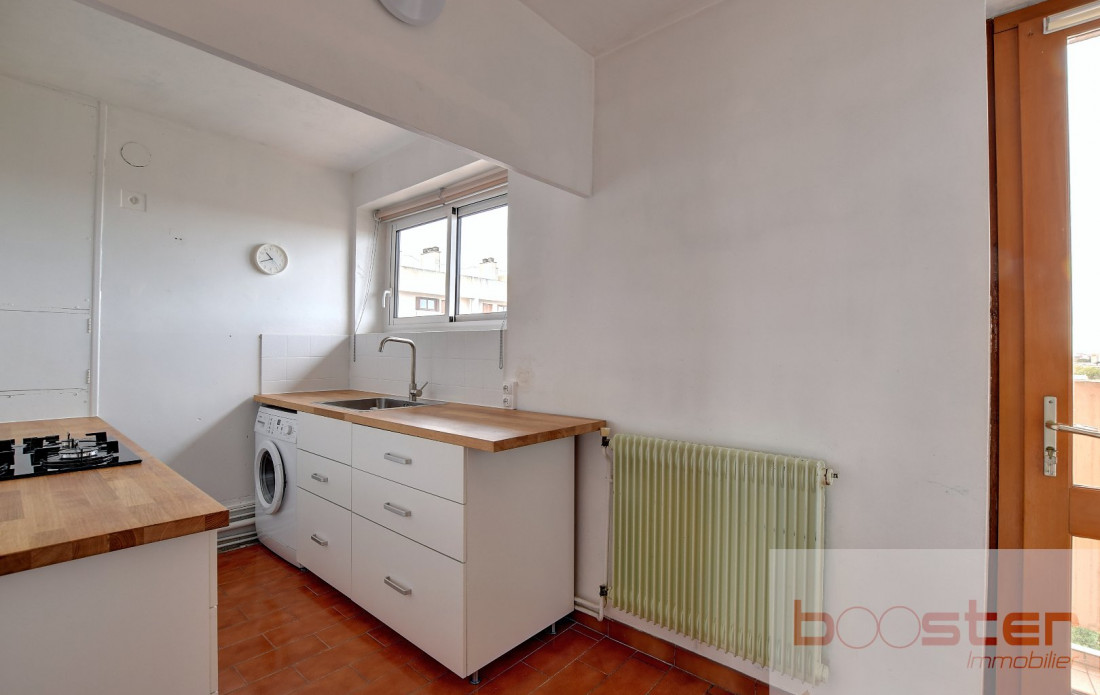 A vendre Toulouse 3103911558 Booster immobilier