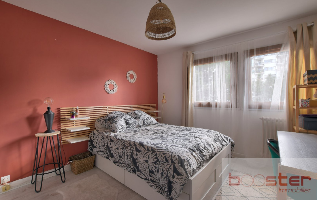 A vendre Toulouse 3103911603 Booster immobilier