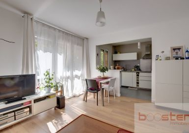 A vendre Toulouse 3103911608 Booster immobilier