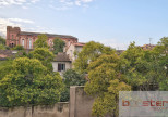 A vendre Toulouse 3103911620 Booster immobilier