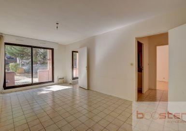 A vendre Appartement Toulouse   Réf 3103911648 - Booster immobilier