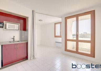 A vendre Appartement Toulouse | Réf 3103911662 - Booster immobilier