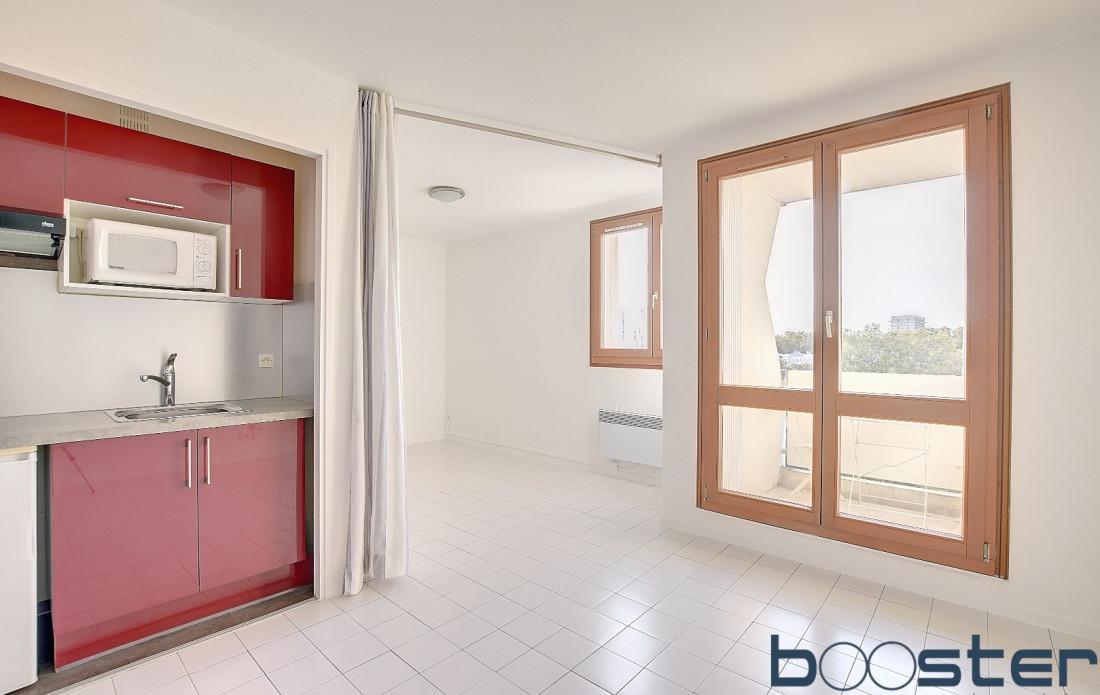 A vendre  Toulouse   Réf 3103911662 - Booster immobilier