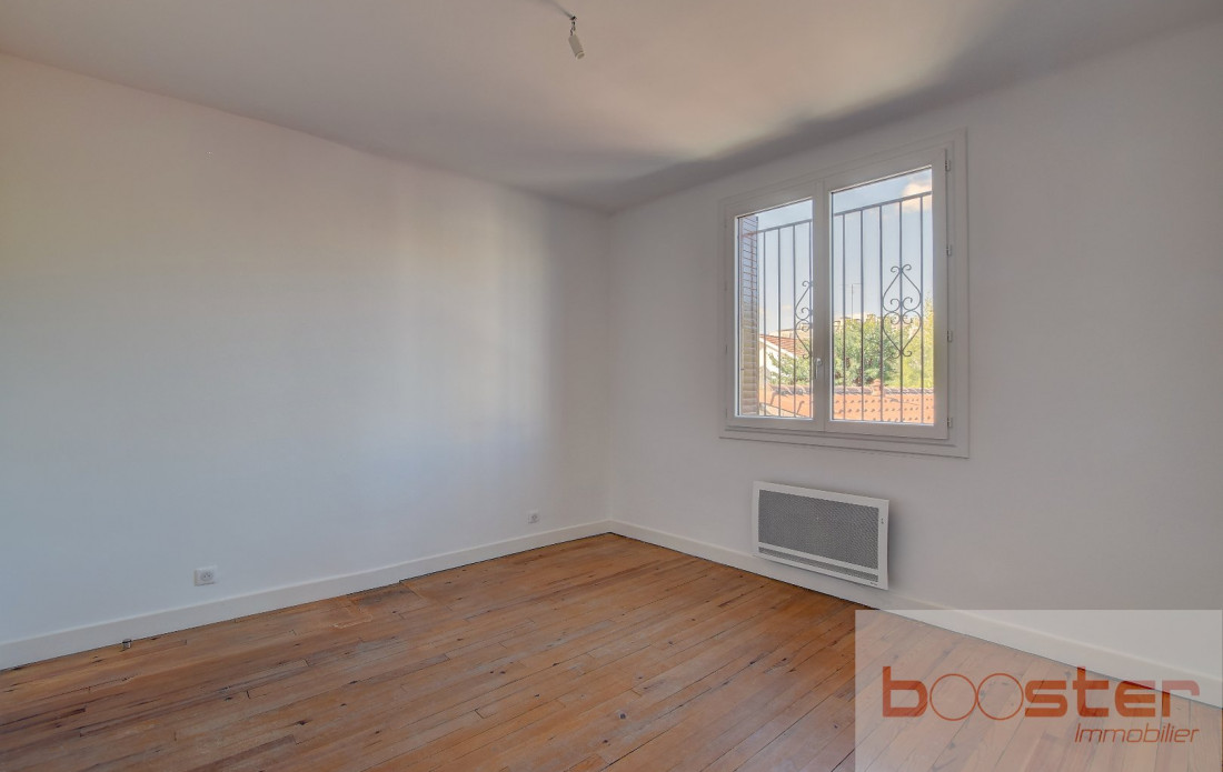 A vendre Toulouse 3103911663 Booster immobilier