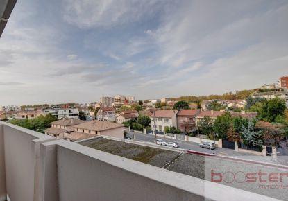 A vendre Toulouse 3103911745 Adaptimmobilier.com