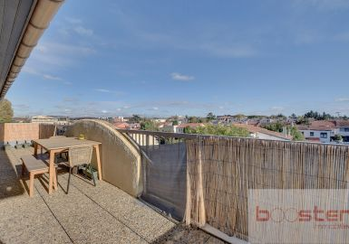 A vendre Toulouse 3103911757 Booster immobilier