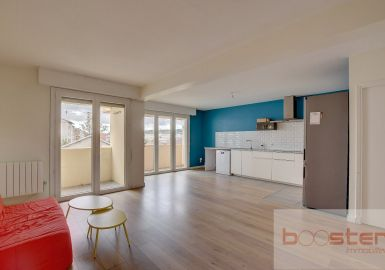 A louer Toulouse 3103911763 Booster immobilier