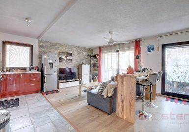 A vendre Toulouse 3103911919 Booster immobilier