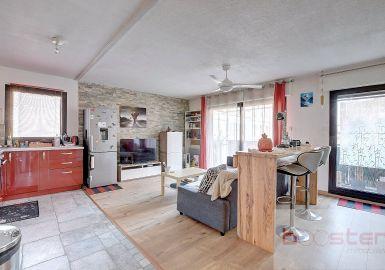 A vendre Appartement Toulouse | Réf 3103911919 - Booster immobilier