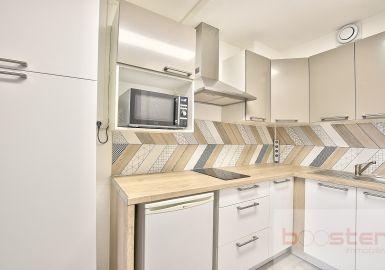 A vendre Appartement Toulouse | Réf 3103911955 - Booster immobilier