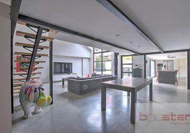 A vendre Maison Toulouse | Réf 3103911970 - Booster immobilier