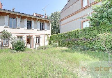 A vendre Maison Toulouse | Réf 3103912072 - Booster immobilier