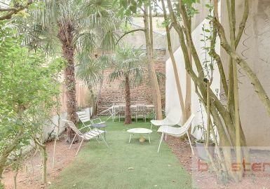 A vendre Appartement Toulouse | Réf 3103912158 - Booster immobilier