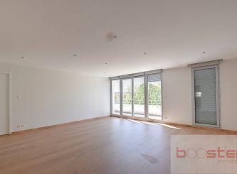 A vendre Appartement Toulouse   Réf 3103912180 - Portail immo