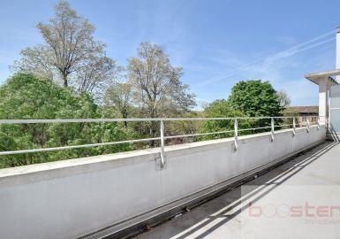 A vendre Appartement Toulouse | Réf 3103912180 - Booster immobilier