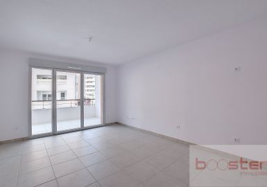 A vendre Appartement Toulouse | Réf 3103912192 - Booster immobilier