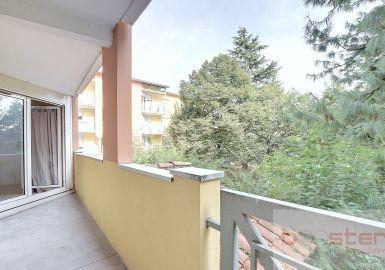 A vendre Appartement Toulouse   Réf 3103912240 - Booster immobilier
