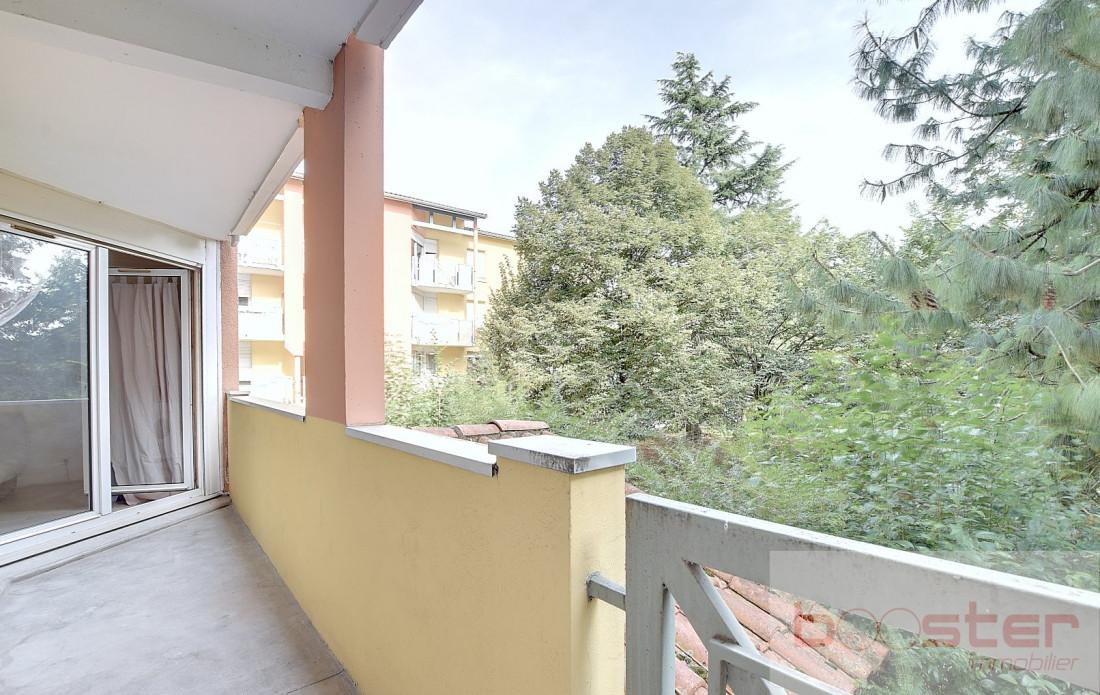 A vendre  Toulouse   Réf 3103912240 - Booster immobilier