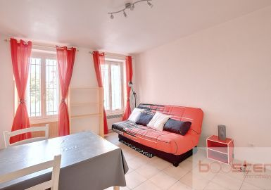 A vendre Appartement Toulouse | Réf 3103912255 - Booster immobilier
